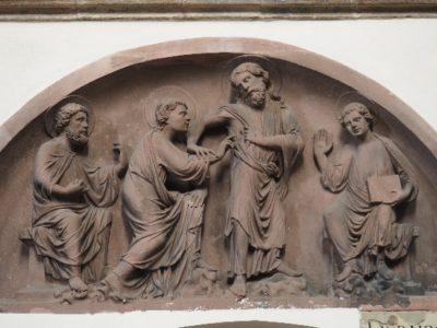 endroits-remarquables-saint-thomas-4