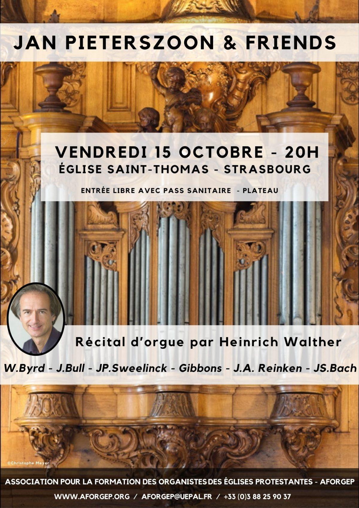 recital-orgue-strasbourg